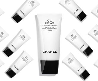 marieclaire_chanel_cccreme
