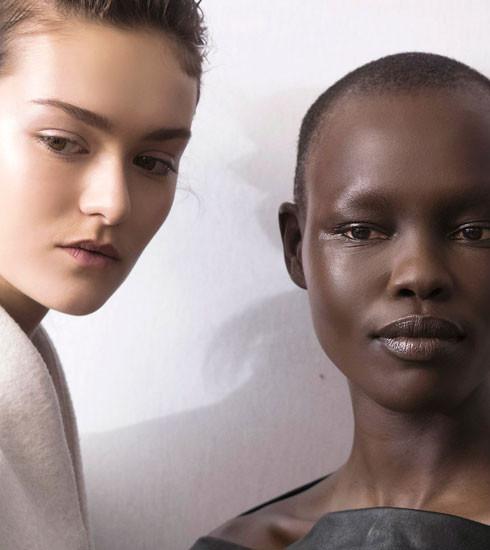Ma crème personnalisée: quand la cosmétique devient haute couture