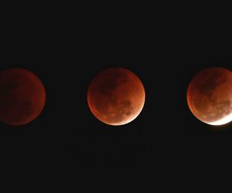 marieclaire_eclipse_lunaire_juillet