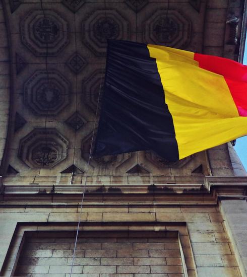 21 juillet : où célébrer la fête nationale à Bruxelles et en Wallonie?