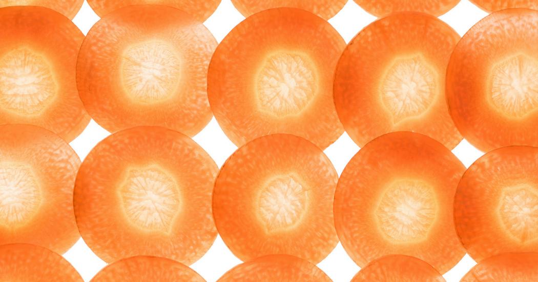 marieclaire_huile_de_carotte