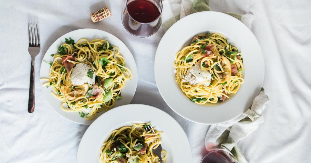 marieclaire_restaurants_italiens_wallonie