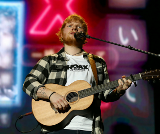 marieclaire_songwriter_ed_sheeran