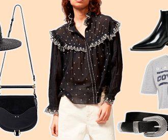 marieclaire_wecandance_shopping