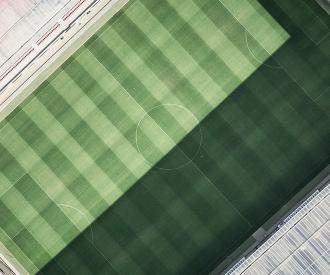 stade football