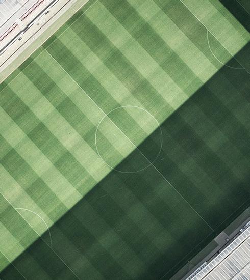 Algérie: pourquoi les femmes sont-elles exclues des stades de foot?