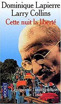 A chaque pays son livre : des ambassadeurs conseillent LE livre à lire avant de visiter leur pays - 14