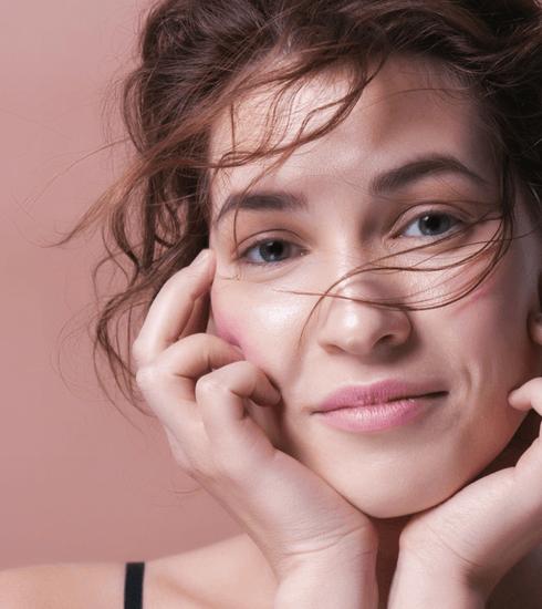 L'acné au retour des vacances : nos astuces pour limiter les dégâts