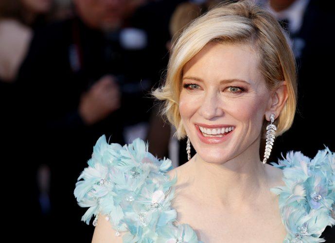 Et l'actrice la mieux payée en 2018 est ... - 8