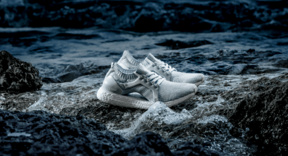 marieclaire-adidas-plastique-recycle-annonce-cover