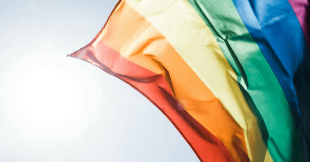 L'Allemagne novatrice: le «troisième sexe» va être reconnu