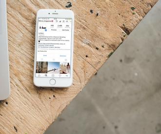 marieclaire-instagram-nouvel-outil-limiter-son-temps-facebook-mise-a-jour-cover