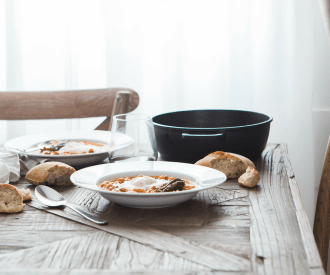 marieclaire-one-pot-pasta-recettes-idees-cuisine-cover