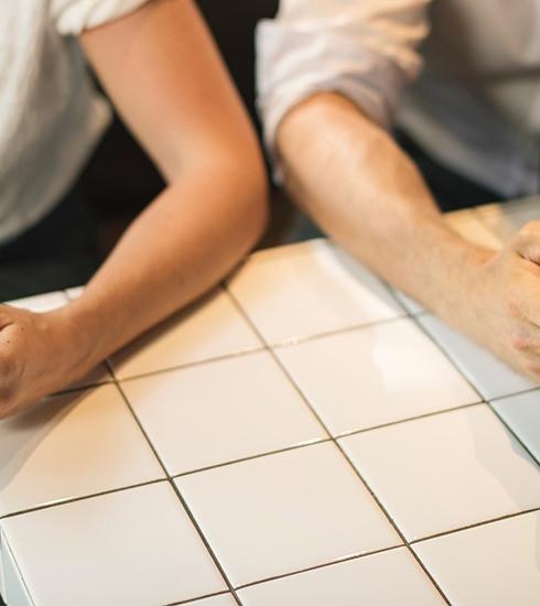 Réseaux sociaux: et s'il était temps de se déconnecter pour mieux profiter?