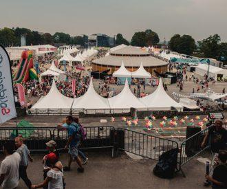 marieclaire_Namur_festivals