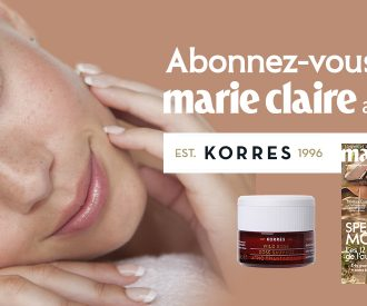 marieclaire_abo_fr