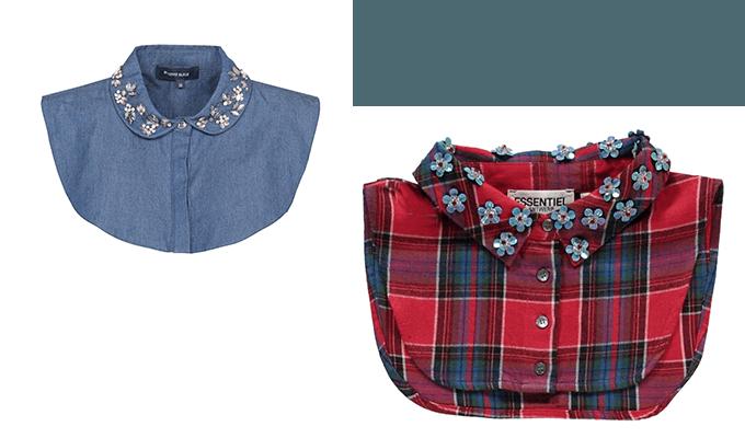 Rentrée: notre shopping spécial accessoires 150*150