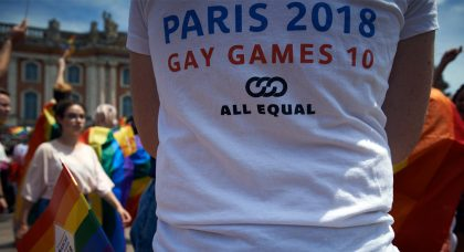 marieclaire_gaygames18_gettyimages