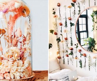 marieclaire_idees_deco_fleurs_sechees