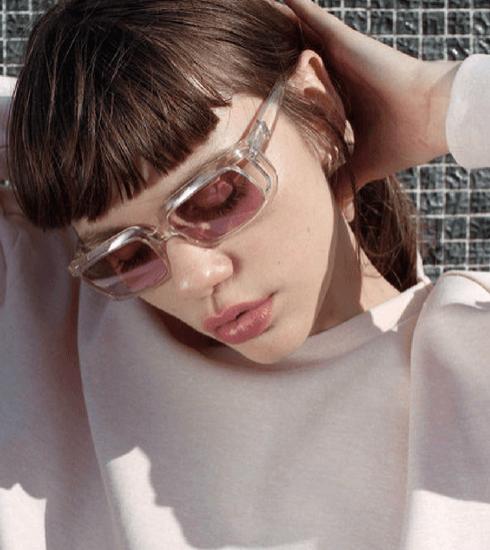 3 marques de lunettes de soleil qui font de l'ombre à la haute couture
