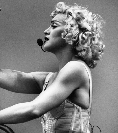 Madonna fête ses 60 ans: la Material Girl en 3 faits surprenants