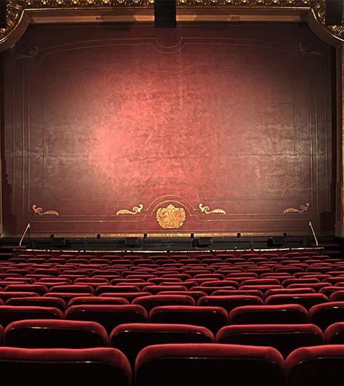 Théâtre de Namur: 5 spectacles que l'on court voir à la rentrée