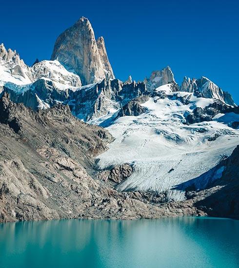 Chili: nos conseils pour bien organiser votre voyage en Patagonie