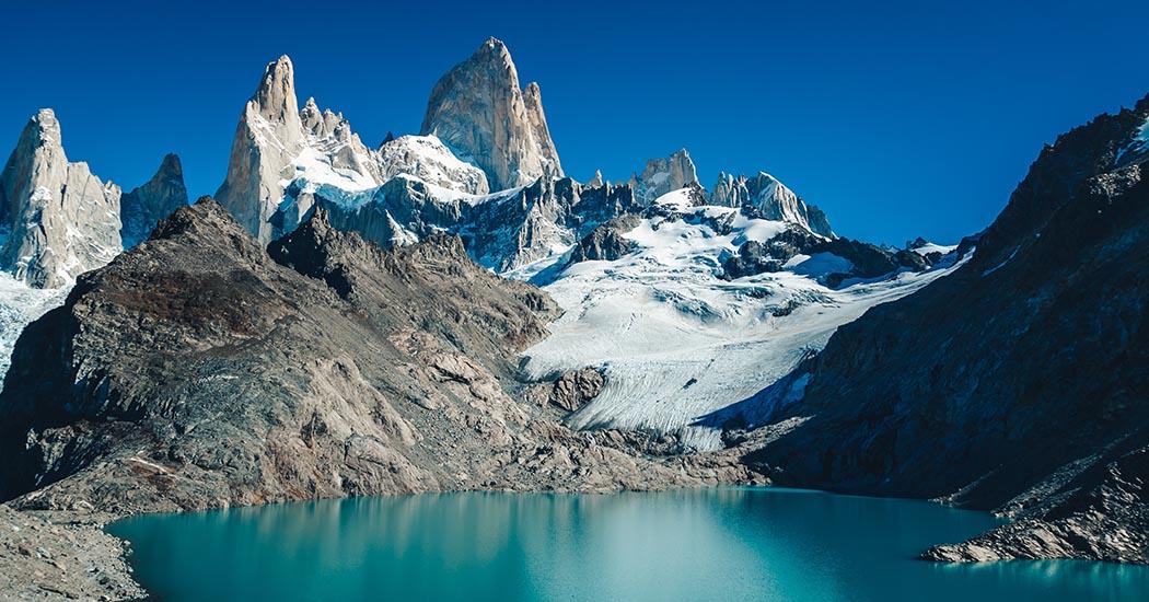 marieclaire_patagonie