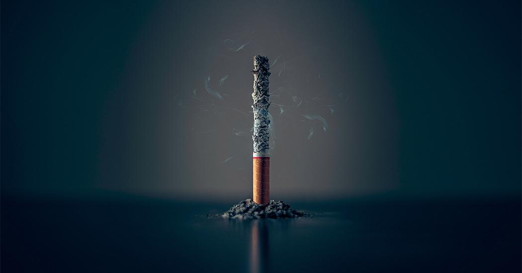 Cigarette: pourquoi la Belgique doit imiter l'Australie dans sa politique antitabac