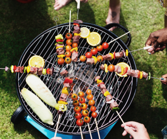 marieclaire_recettes_barbecue
