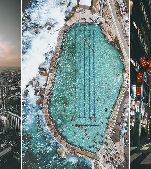Le top 10 des villes les plus agréables à vivre du monde