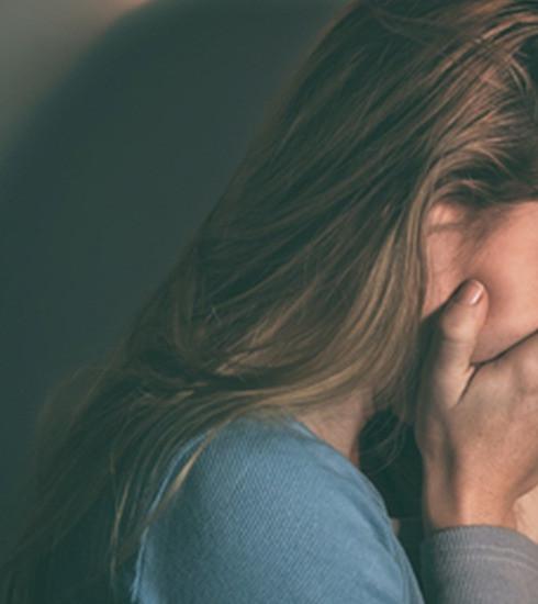 Violences conjugales: la Nouvelle-Zélande adopte une nouvelle loi révolutionnaire