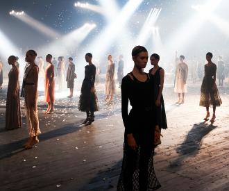 maireclaire_dior_fashion_week_paris