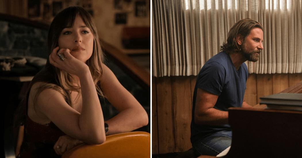 Les 8 films les plus attendus de la rentrée