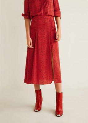 Shopping automne : notre sélection aux couleurs chaudes 150*150