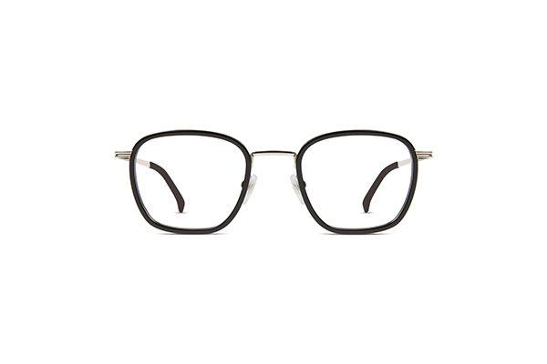 lunettes Boris Le Petit Lunetier