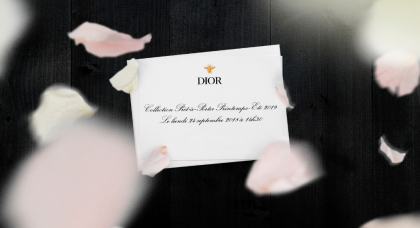 marieclaire_defile_dior_live