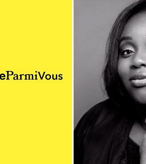 #DeLaRéussiteParmiVous: une campagne inspirante à Bruxelles pour lutter contre les clichés raciaux
