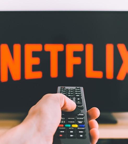 Netflix : les nouveaux docus à découvrir d'urgence en septembre