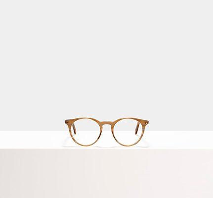 lunettes baston ace & tate