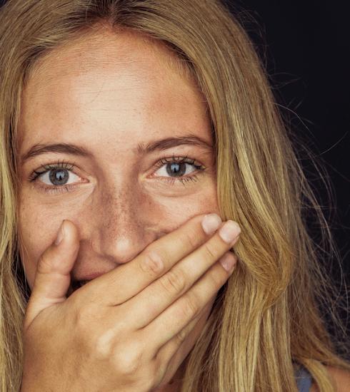Décryptage: ces personnes qui ne s'excusent jamais