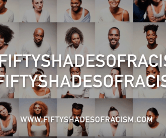 marieclaire_fifty_shades_of_racism