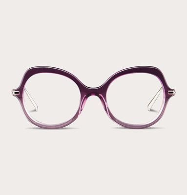 lunettes dauphine jimmy fairly