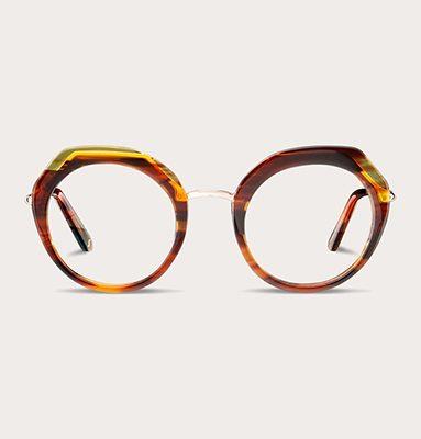 707fb884a0f 5 marques de lunettes pas cher qui nous font de l oeil - Marie Claire