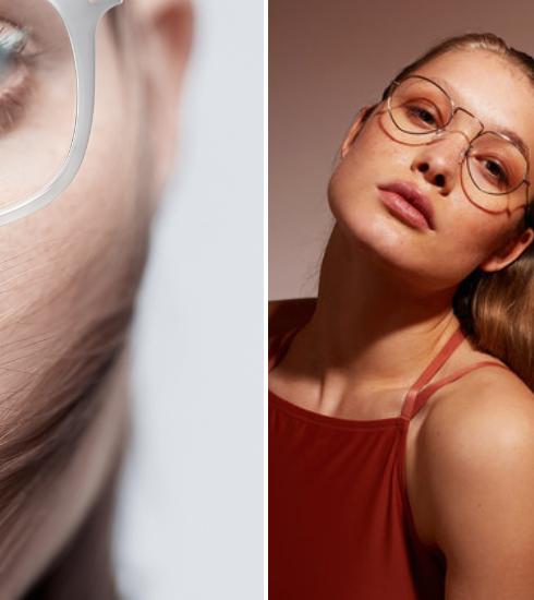 5 marques de lunettes pas cher qui vont nous faire de l'oeil
