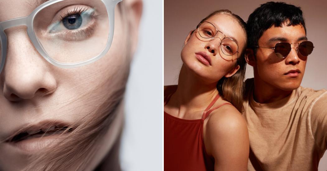 lunettes - Marie Claire 67becf95458d