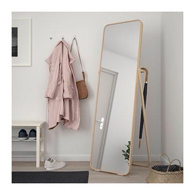 Déco 5 Règles D Or Pour Placer Vos Miroirs Intelligemment