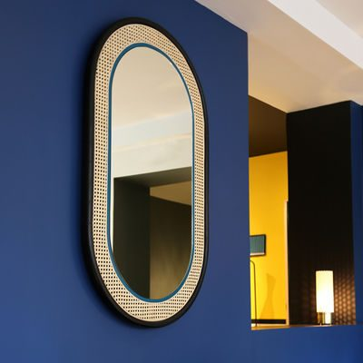 miroir mural maison sarah avoine