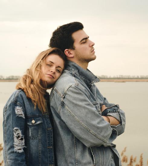 Pervers narcissique : comment sortir d'une relation toxique?