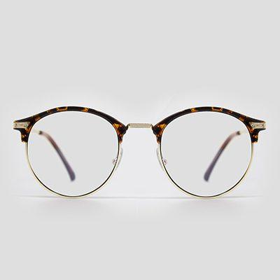 lunettes rachel le petit lunetier